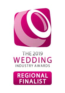 https://www.the-wedding-industry-awards.co.uk/